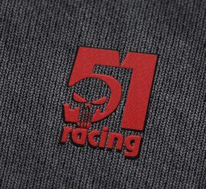 51 Racing