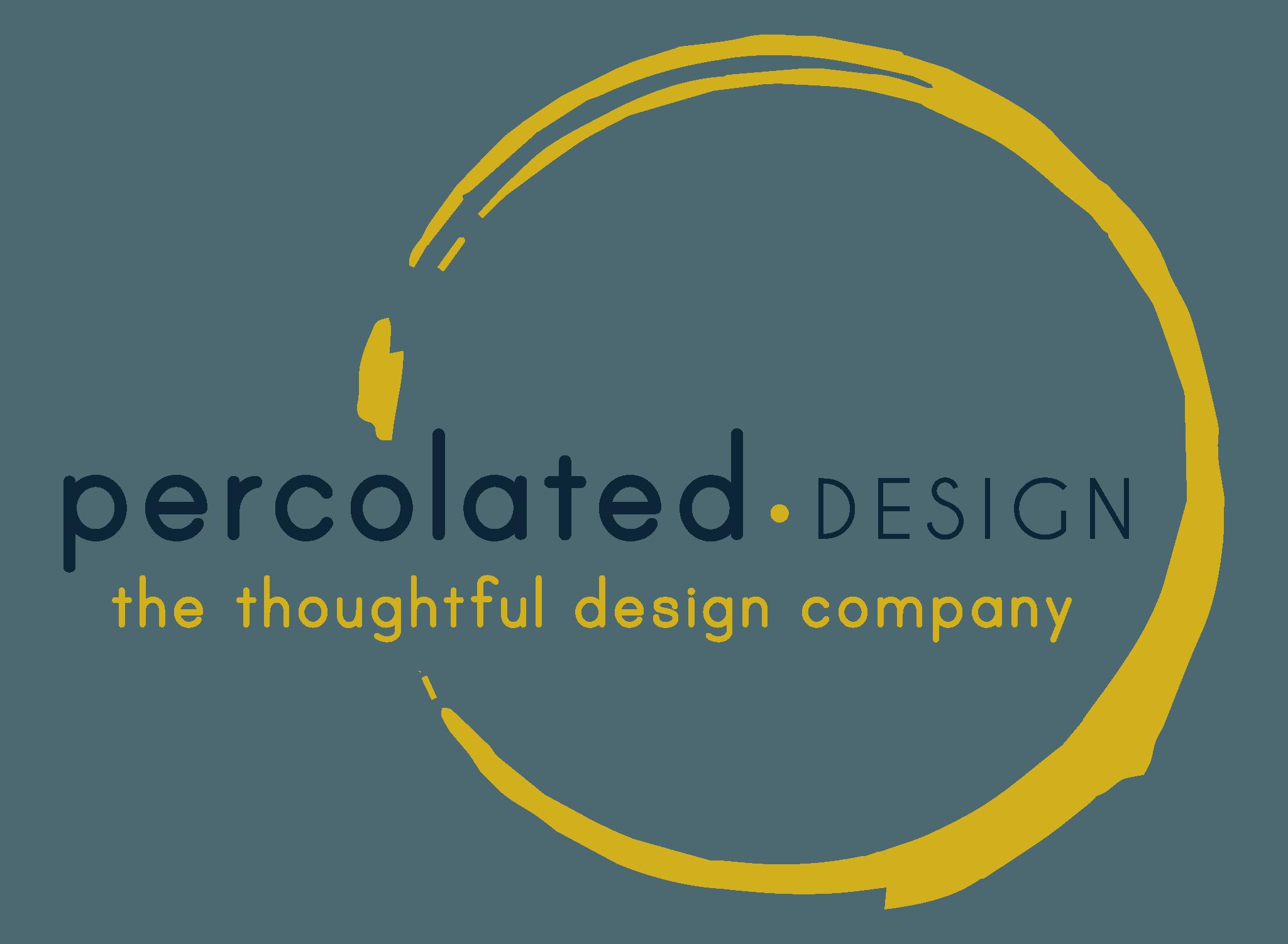 percolated.design