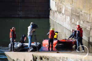 S4C's Owain Gwynedd jumping aboard 51racing