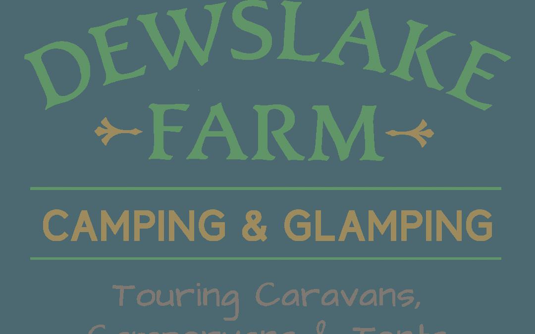 Dewslake Camping
