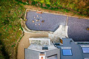 The Barn Aerial