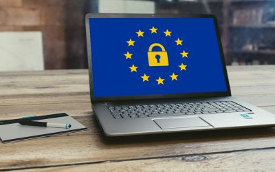 How to write a GDPR compliant privacy policy
